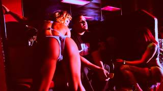 Beat King - Club God Zilla - Directed By Kartier
