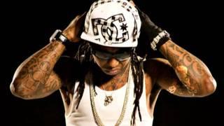 Hell Yeah Fuckin Right - Drake Ft. Lil Wayne [Take Care]
