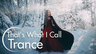 February Trance Mix 2019 - Winter Trance Mix 2019 - Trance Music Mix 2019