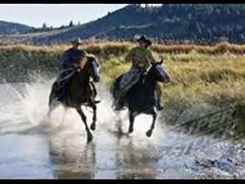 Long Hard Ride by Marshall Tucker