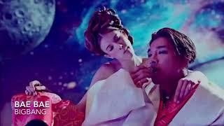 Kpop songs you SHOULDNT show non Kpop fans