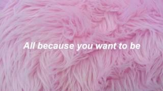 two door cinema club - `do you want it all` lyrics