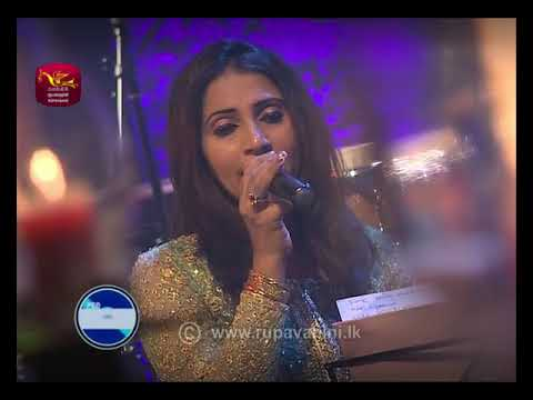 Peo Legend | Nethin Netha Balala Song | Subhani Harshani & Rohana Bogoda