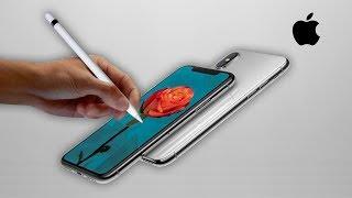 iPHONE del 2018 - Buenas noticias