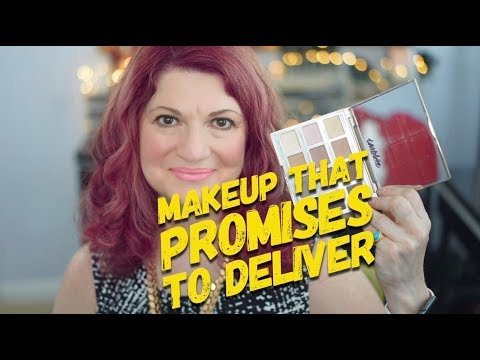 RELIABLE PRODUCTS THAT DELIVER | amymirandamakeup
