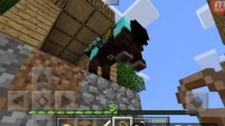 Minecraft#2