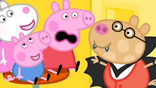 Peppa Pig Official Channel 📸 Peppa Pig Season 8 Best Bits