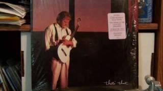Michael Johnson & Juice Newton - It Must Be You