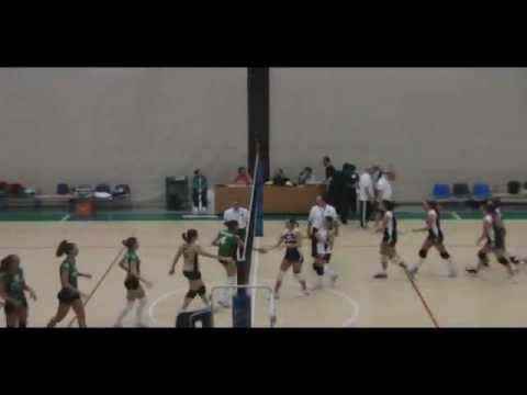 Preview video 06-10-2012 IL Prepartita