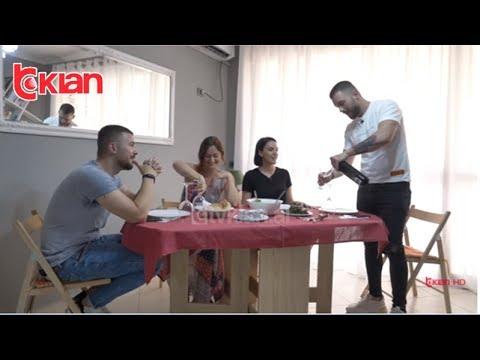 E diela shqiptare - Per dreke me mua! (23 qershor 2019)