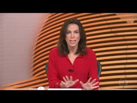 OLHA O LANCHE DESSAS CRIANÇAS NA ESCOLA EM ALDEIAS ALTAS- MA