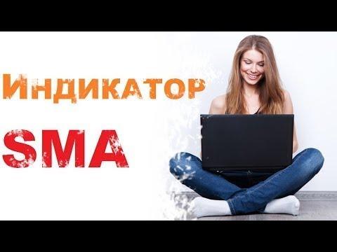 Сайты для заработка в интернете с вложениями