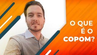 O que é o COPOM e como funciona?
