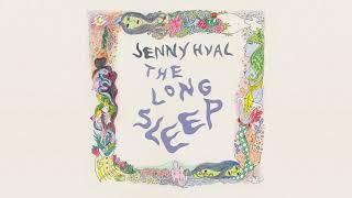 Jenny Hval   The Long Sleep [Full EP]