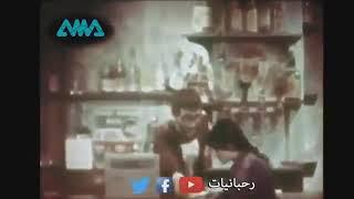 تحميل اغاني زياد الرحباني: إبنك ذكي بس حمار (بالصوت والصورة) MP3