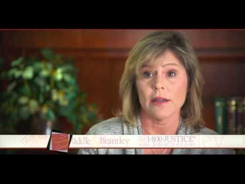 Social Security Disability Testimonial – Ms Sheila