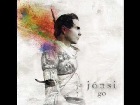 Grow Till Tall (Song) by Jonsi