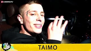 TAIMO - SA-SO, MO-FR - HALT DIE FRESSE NR. 391 (OFFICIAL HD VERSION AGGROTV)