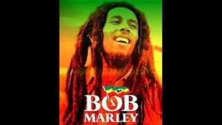 RASTAMAN LIVE UP BOB MARLEY   HD