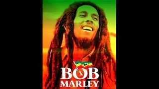 RASTAMAN LIVE UP BOB MARLEY   HD