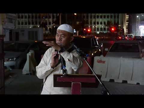 Suriin kung may mga kuko halamang-singaw