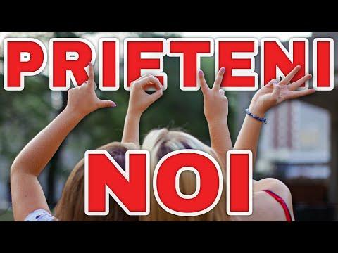 Flirt Translation Franceza