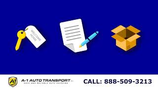 Moving Overseas To South Korea | International Movers & Moving Companies