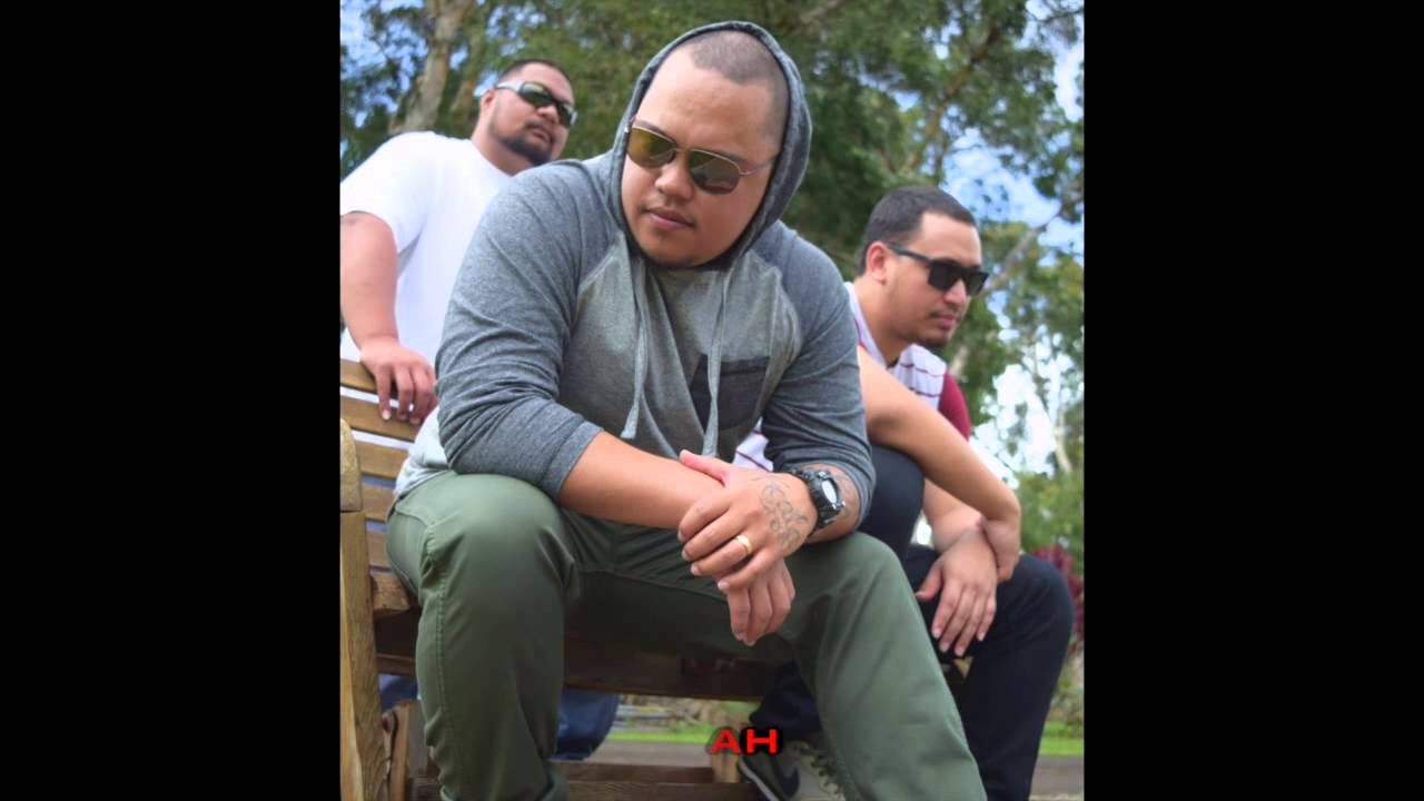 Maoli – Get Right (Offical Lyric Video)
