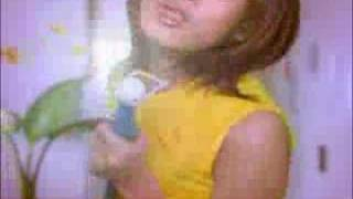 Miki Fujimoto - Boogie Train