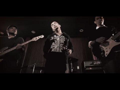KJWAN: Meron Ba (Official Music Video)