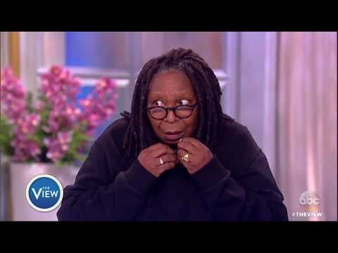 Should You Ever Text Your Ex? | The View