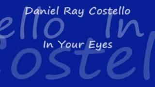 Daniel Ray Costello - In Your Eyes - Fiji