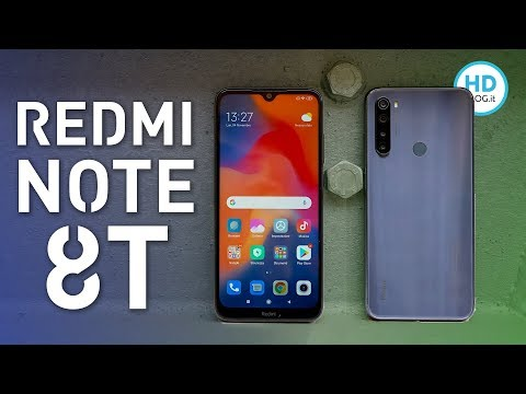 Xiaomi Redmi Note 8t Price In The Philippines And Specs Priceprice Com
