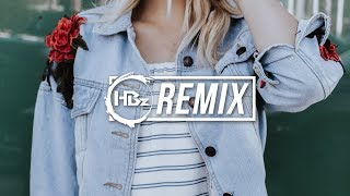 t.A.T.u. - All The Things She Said (HBz Bounce Remix)