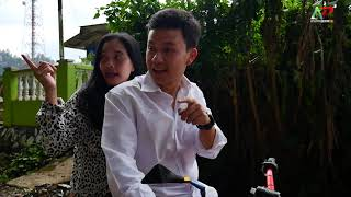 Download lagu Dora Br Ginting Janji Janji Palsu Mp3