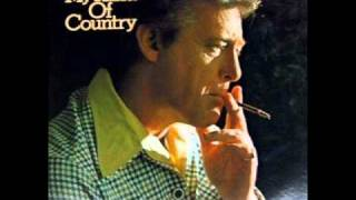 "Cal Smith ""You Slip Into My Mind"""