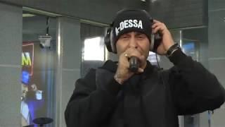 A-dessa - Опа! Анапа (#LIVE Авторадио)