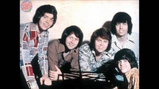 Donny Osmond ~ Hey, There Lonely Girl  (1972)