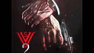 "Young Thug Feat Waka Flocka - ""Danny Glover"" (Remix) (VVS 3)"