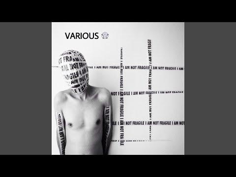 Powerslave (Matt Utom Remix)