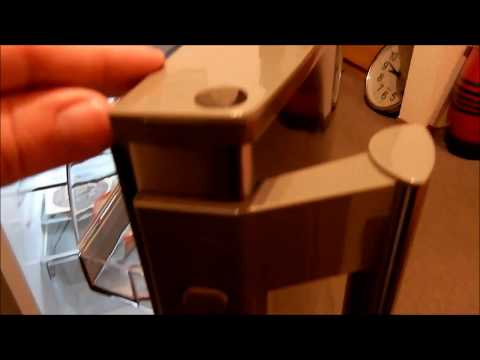 Aeg Kühlschrank Idealo : ᐅ aeg rtb ax test ⇒ aktueller testbericht mit video