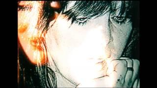 Atlas Sound - The Time I Spent With Nico (Quiet)