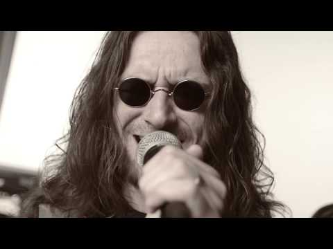 Alter Ego - ALTER EGO- BACK TO ROCK & ROLL (OFFICIAL MUSIC VIDEO)