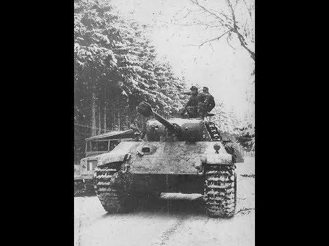 [COH2][1v1] Propagandacast #1475 [WM]DevM vs [SU]Paul.A.D.