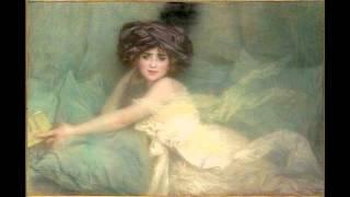 Debussy: La Demoiselle Elue – Ileana Cotrubas, Glenda Maurice; Radio-Sinfonieorchester Stuttgart