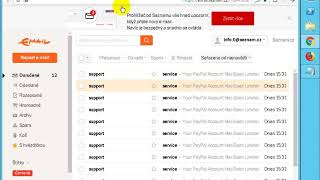 bypassgmail Mailer Inbox to all unlimited 2018 - Most