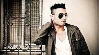 Laugh Till You Cry - Faydee
