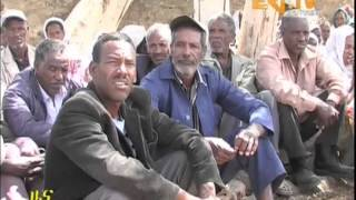 Eritrean News - Tigrinya - 12 May 2013 by Eritrea TV