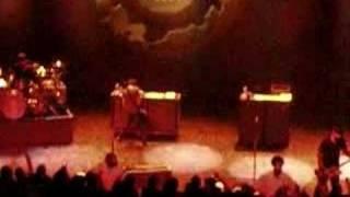 Chevelle-Prove to You 03/05/2008