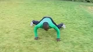John De'Mathew   Geithia Mutumia (Official Video)